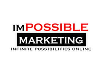 Impossible Marketing