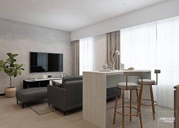 Impress 21 Design & Build