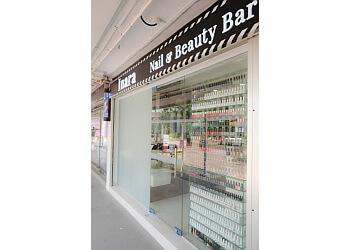 Inara Nail & Beauty Bar