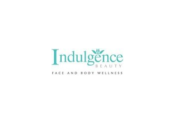 Indulgence Beauty
