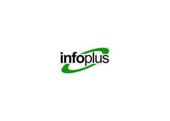 Infoplus Solutions Pte. Ltd.