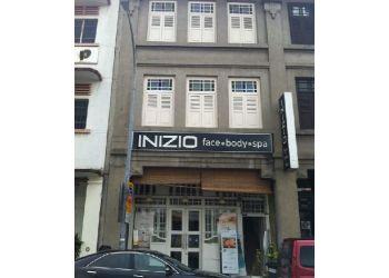 Inizio Face & Body Works Pte Ltd.