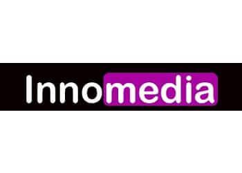 Innomedia Technologies Pte Ltd