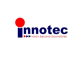 Innotec Solutions Pte. Ltd