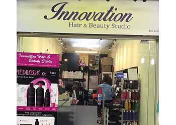 Innovation Hair & Beauty Studio