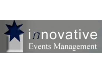 Innovative Events Management