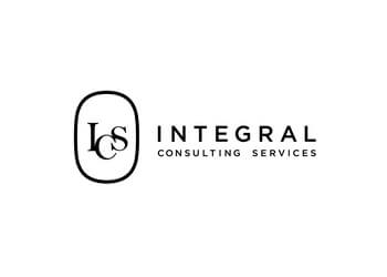 Integral Consulting Services Pte Ltd.
