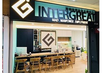 Inter Great