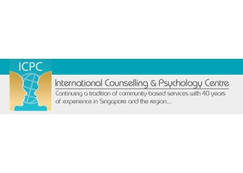 International Counselling & Psychology Centre