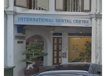 International Dental Centre