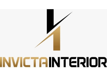 INVICTA INTERIOR PTE. LTD.