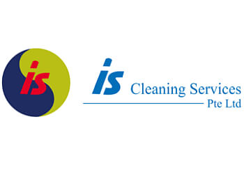 Is Cleaning Services Pte Ltd