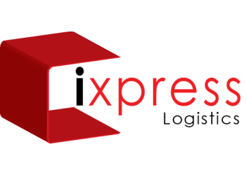 Ixpress Logistics