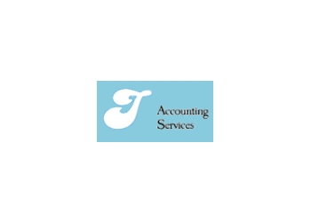 J Accounting Pte. Ltd.