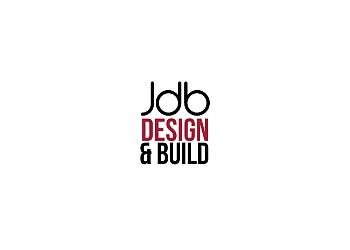 JDB Design & Build Pte. Ltd.