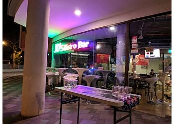 JD's Bar Singapore