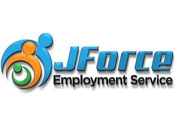 JForce Employment Service Pte ltd.