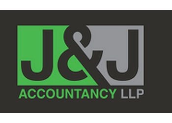 J & J Accountancy LLP