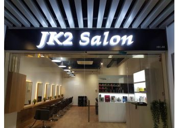 JK2 Hair Beauty Salon
