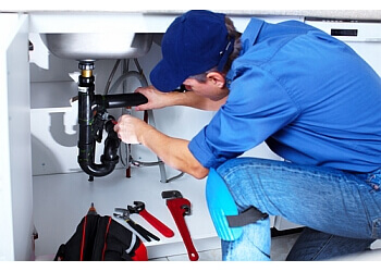 JL Construction Plumbing Services