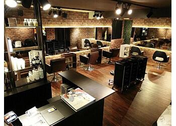 JMS Hair House