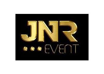 JNR EVENT PTE. LTD.