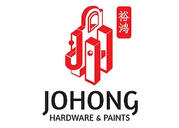 Johong Hardware & Paints Pte. Ltd.