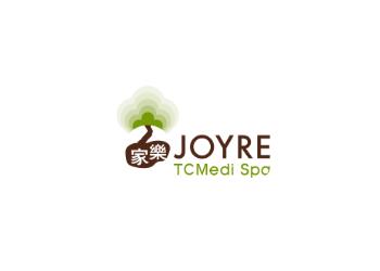 JOYRE TCMedi SPA (JL Beauty)