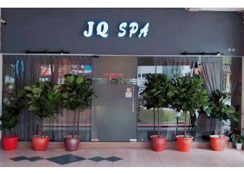 JQ SPA