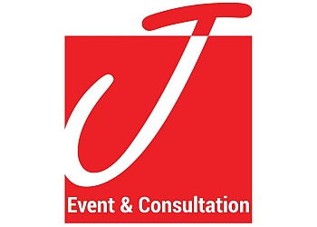 J Square Event and Consultation Pte. Ltd.