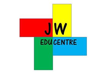 JW Educentre