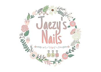Jaezy's Nails