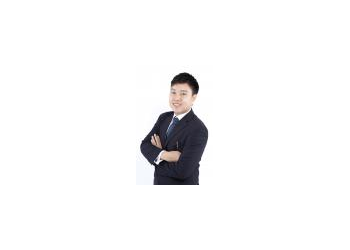 Jallen Huang