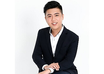 Jason Lim - SINGAPORE ESTATE AGENCY PTE LTD