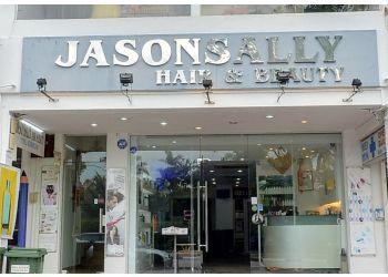 Jasonsally Hairdressers