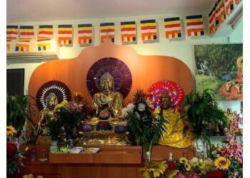Jayamangala Buddhist Vihara