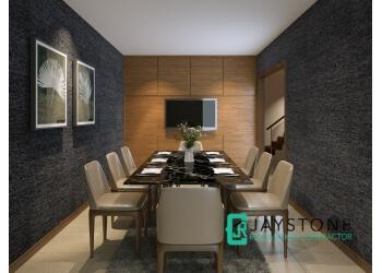 Jaystone Renovation Contractor