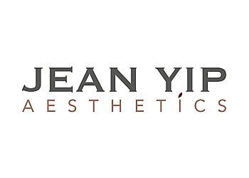 Jean Yip Aesthetics