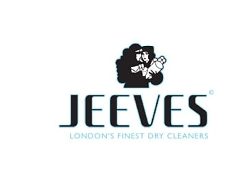 Jeeves - Singapore & London's Finest Dry Cleaners