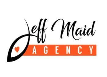 Jeff Maid Agency