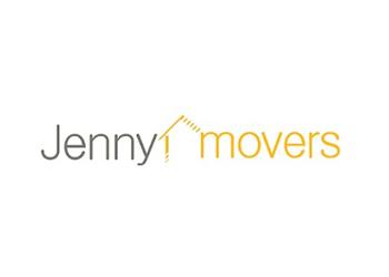 Jenny Movers