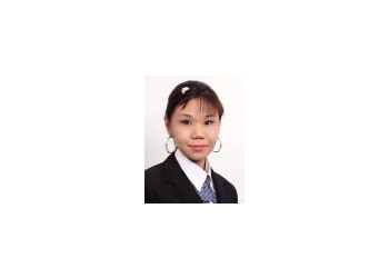 Jess Wen
