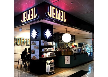 Jewel Coffee Tanjong Pagar Centre