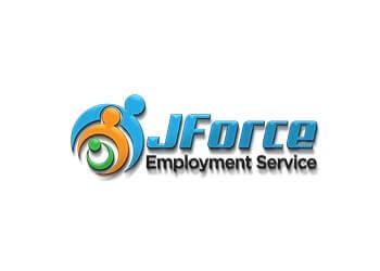 Jforce