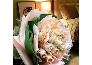 Jiayan Florist