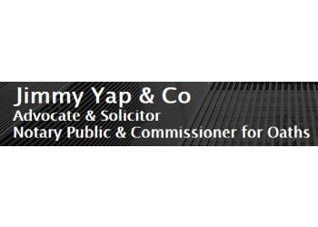 Jimmy Yap & Co