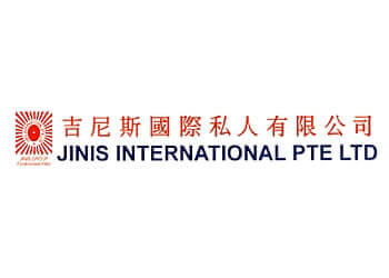 Jinis International Pte Ltd.