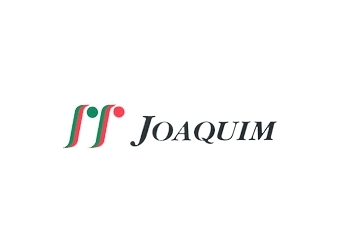 Joaquim Garden