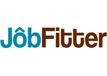 JobFitter LLP