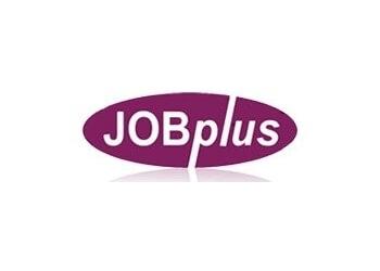JobPlus Employment Agency